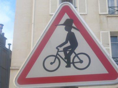 Chapeau !