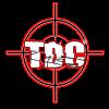 TDC-prod