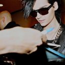 Photo de TOkio-HOtel-My-DrEam