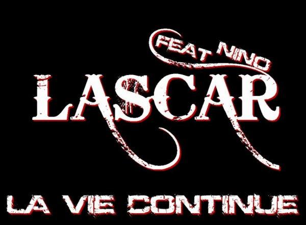 lasquar45