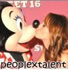 Photo de PeoplexTalent