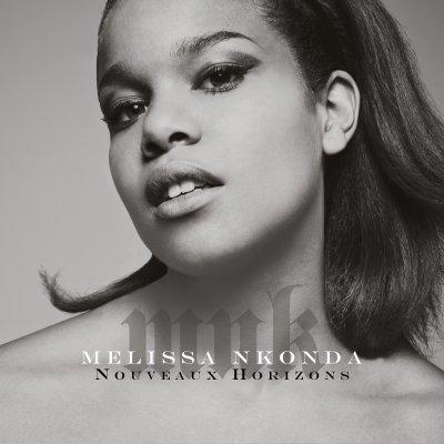 """1er single """"Nouveaux Horizons"""", disponible en téléchargement !"""