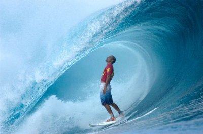 i like surf