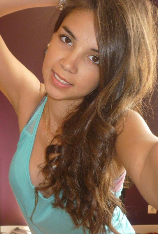 Carla.B ♥♥