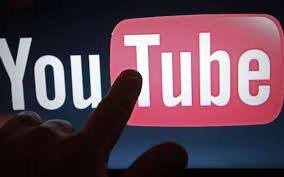 YouTube le réseau de trafiquants au marché noir (English translation)