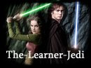 Photo de The-learner-Jedi