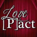 Photo de LovePact