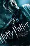 Photo de Officiel-Harry-Potter