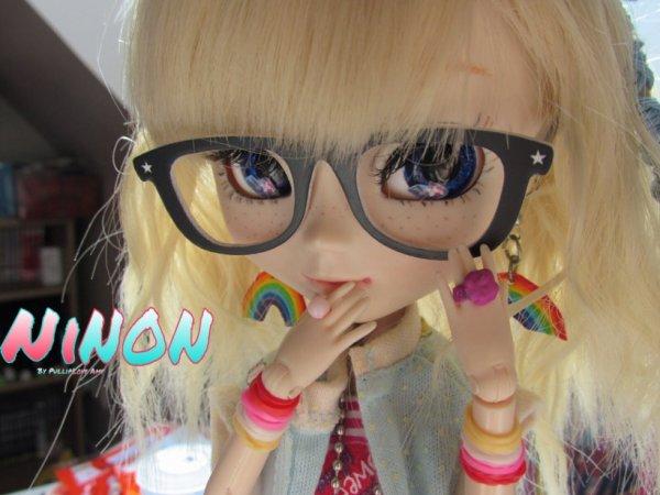 Ninon *^*