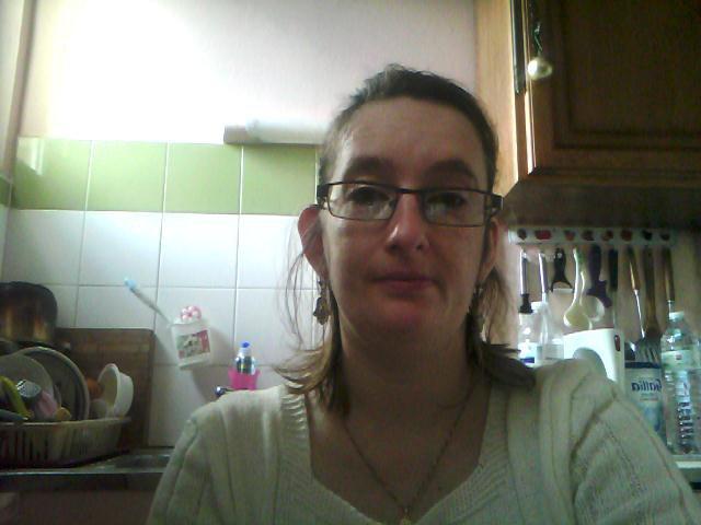 Blog de laure-678