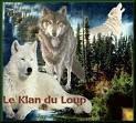 loup love