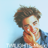 TWILIGHTS-Music