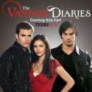 Photo de Vampires-Diaries