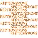 Photo de KestionsKons