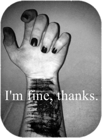Je pense que tu ne me connais pas vraiment et qu'il serait temps de me connaître...