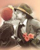 c'est ca l'amour