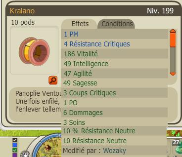 Rebonjours !