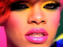 -Rihanna.♥