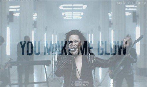 Demi / Demi Lovato - Heart Attack (2013)