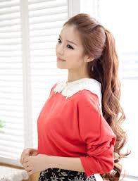 Korean 1