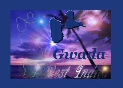 Gwada dadaddada
