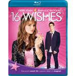 Les 16    Wishes