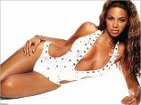 Les Nouveaux changements de Beyoncé