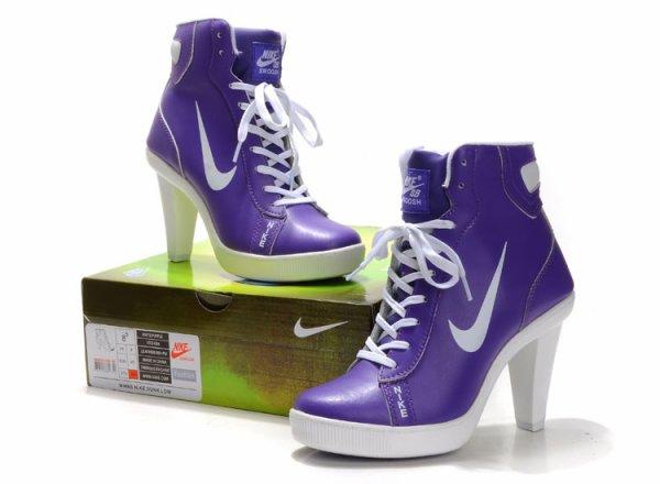 Basket Nike A Nike Talon Basket Nike Talon A Nike xqUqAIw