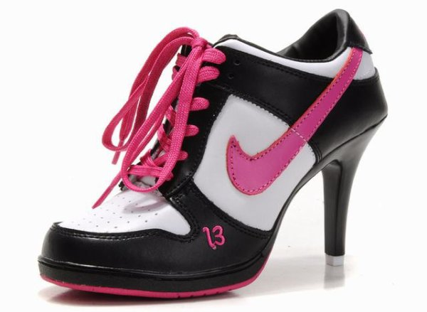 Trop Nike Belle Nike Zm53 Trop Jornalagora Belle q76xnngzW