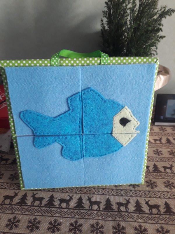 tablettes éducatives les puzzles pour mon petits fils