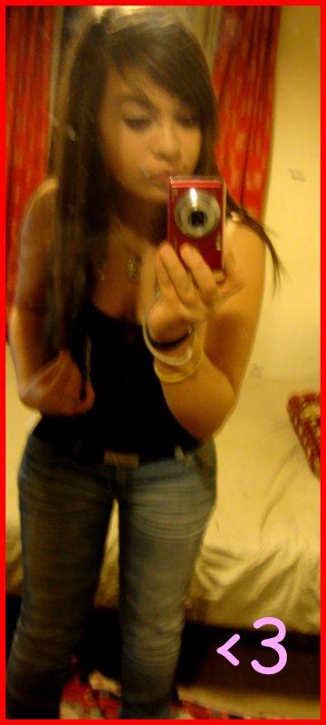 M . A . R . Y. L . I . N . E. Ƹ̵̡Ӝ̵̨̄Ʒ