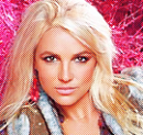 Photo de happybritney