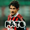 Legend-Pato