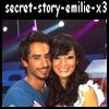 secret-story-emilie-x3