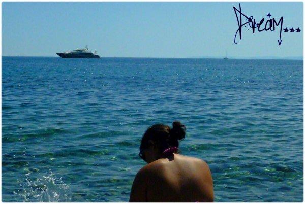 Summer *_*