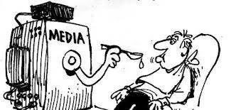 -- La stratégie de la manipulation ou « moutonisation » des masses en 10 points.--