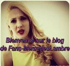 Welcome sur notre blog !