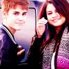 Justin-Drew-Bieberz