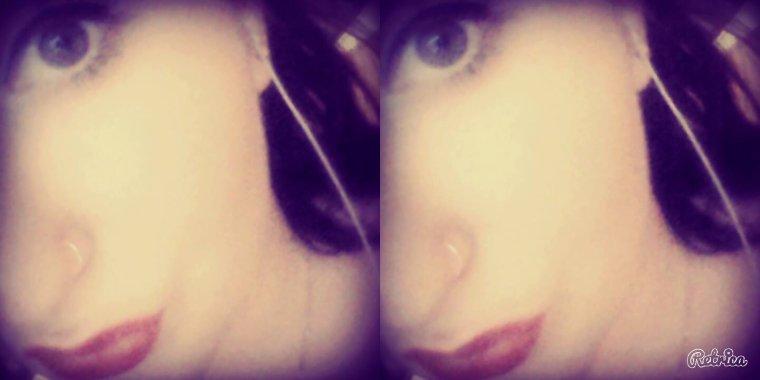 #. L'amour c'est comme un feu d'artifice dans le ciel, c'est beau mais sa fini toujours part exploser et partir en fumé.