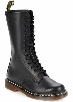 MES FUTUR CHAUSSURES