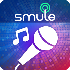 Chanter avec moi !