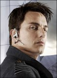 Photo de torchwood1337