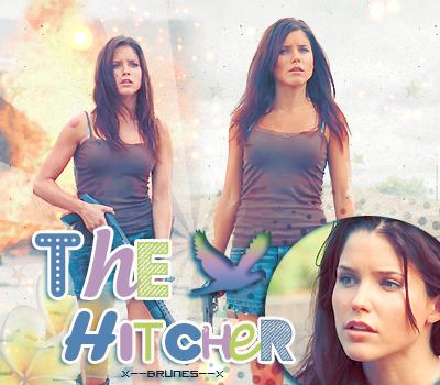 Fiche Cinéma : The Hitcher