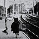 Photo de liibertaa-fiction
