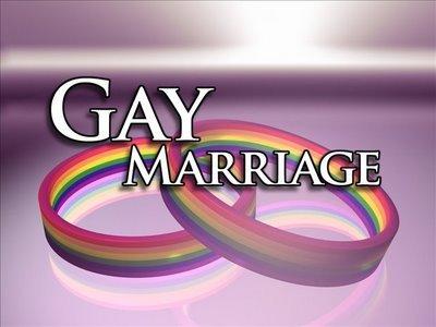 petition pour l'egalité entre les couples