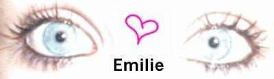 EMiLiE EMiLiE EMiLiE EMiLiE EMiLiE EMiLiE EMiLiE EMiLiE EMiLiE EMiLiE EMiLiE EMiLiE EMiLiE EMiLiE EMiLiE  L'essentiel est de voir dans ses yeux que tu es sa princesse. ♥  ♥  EMiLiE EMiLiE EMiLiE EMiLiE EMiLiE EMiLiE EMiLiE EMiLiE EMiLiE EMiLiE EMiLiE EMiLiE EMiLiE EMiLiE EMiLiE  B Y .  E M i L i Ҽ