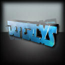 Photo de MInecraft-Deferlys