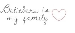 Believe ✞