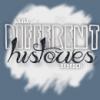 DifferentHistories