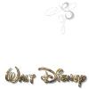 gSmusic-Disney